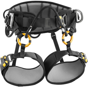Petzl Sequoia Swing